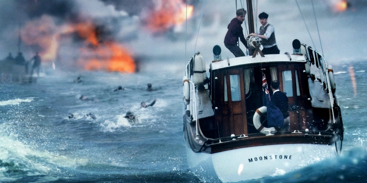 christopher-nolans-dunkirk-imax-poster-cropped