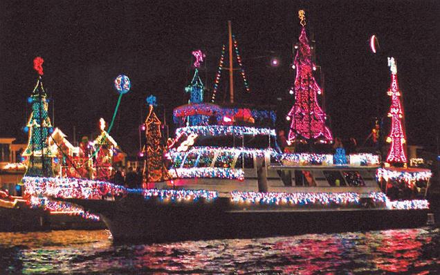 boat-parades.png