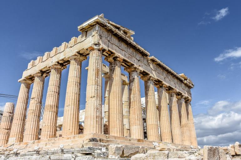 acropolis-2725910_1920.jpg